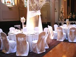 banquet chair covers cheap banquet chair covers for sale 38 photos 561restaurant