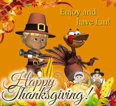a thanksgiving card free turkey ecards greeting cards