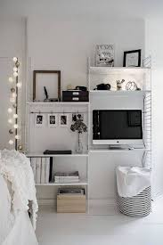 best 25 small apartment decorating ideas on pinterest 1 bedroom decorating ideas best 25 small apartment decorating ideas