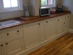 Kitchen Cabinet Doors Mdf How To Make Mdf Slab Cabinet Doors Unique Cabinet Ideas Making