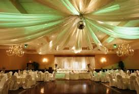 wedding decorations for cheap one stop wedding affordable wedding decorations