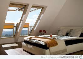 attic room designs home design