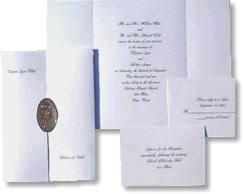 tri fold wedding invitations template unique z fold wedding invitation template wedding invitation design