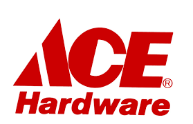 what are the best black friday deals 2011 ace hardware 2011 black friday deals pro tool reviews
