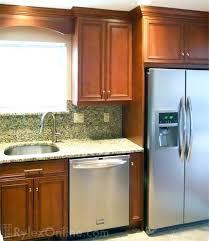 kitchen island prices kitchen cabinet valance kitchen island cabinet kitchen cabinets
