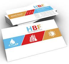 visitenkarten design kostenlos visitenkarten ohne werbeeindruck wirklich kostenlos druck biz
