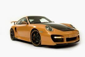 2017 porsche 911 turbo gt street r techart wallpapers 2007 techart gtstreet 911 turbo pictures history value research