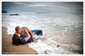 san diego wedding photographers jeffrey and jacqueline engagement sunset cliffs david