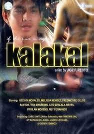 KalakaL 2008