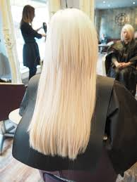 Hair Extensions Tape by Tape In Hair Extensions U2013 Mikhila Com
