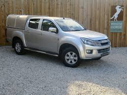 100 2013 isuzu d max workshop manual how to replace the