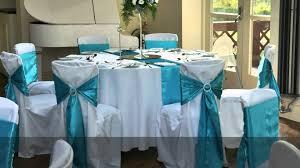 blue wedding blue style wedding m2t