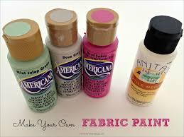 livelovediy 10 painting tips u0026 tricks you never knew