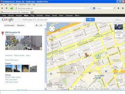Boston Maps Google Com by 9 11 Truth Australia Boston Marathon Bombing Is Yet Another