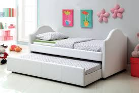 daybed full size daybed with storage drawers reston sleeper sofa