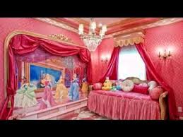 princess bedroom princess bedroom furniture design ideas youtube