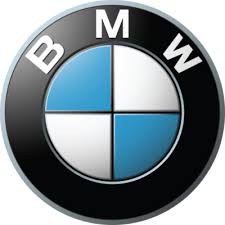 black and white bmw logo car logos and symbols most popular car brands on 2017
