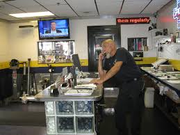 lexus jobs chicago chicago driveline alsip il 60803 auto repair