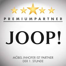 Wohnzimmer Joop Joop Möbel Mit Tollem Design Und Zu Fairen Preisen Möbel Inhofer