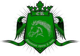British Somaliland Flag Equestrian Sports U0026 More