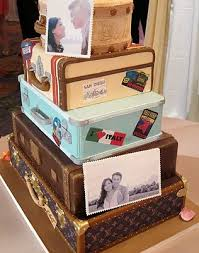 custom cakes custom cakes by delicious arts los angeles