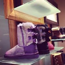 ugg boots sale san diego 656 best ugg boots images on ugg boots sale boot