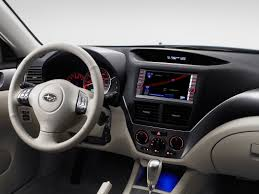 2016 subaru impreza hatchback interior subaru impreza 2 5 2013 auto images and specification