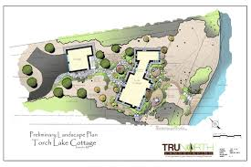 landscape design construction processes