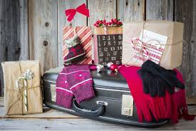 packing tips how to pack for a new year s abroad hotelspro