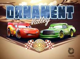 ornament valley gp world of cars wiki fandom powered by wikia