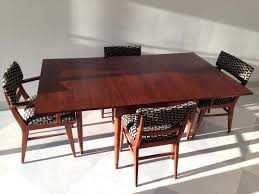 Drop Leaf Table With Chairs Gate Leg Table And Chairs Cherry Drop Leaf Gate Leg Table And 4