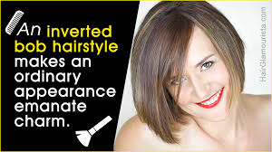 ordinary very short hairdo very short haircuts for ladies that possess style and pizzazz