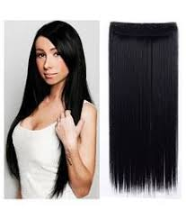 gg extensions hair extensions buy hair extensions and wigs online at best