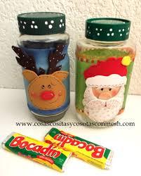 empaques navideños para regalos buscar con google navidad