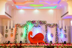marriage decoration marriage decoration wedding flower decoration images
