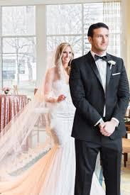 wedding photographer dallas diana chad belo mansion wedding perez photography dallas