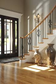 Home Entrance Design Pictures by 11 Simple Home Entrance Design Ideas Door Windows Front