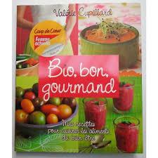 livre cuisine bio livre de cuisine bio bon gourmand üs 88 neufchateau