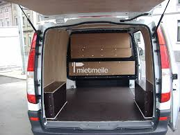 mercedes vito ladefläche mercedes vito ladefläche beste inspiration für ihr interior