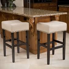 bar island kitchen bar stools black kitchen stools cheap bar movable island chairs