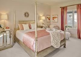 elegant and peaceful feminine bedroom design home design ideas