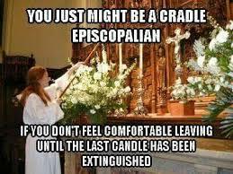 Episcopal Church Memes - episcopal church memes on facebook the episcopal church