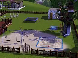 toddler backyard ideas ztil news