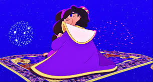 wallpaper wiki walt disney screencaps carpet princess jasmine