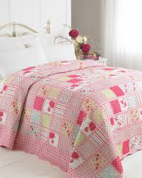 Bedspread And Curtain Sets Bed U0026 Bedding Fill Your Bedroom With Breathtaking Quilted