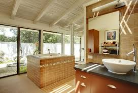 cliff may architect cliff may alisal ranch the classic mid century home for sale