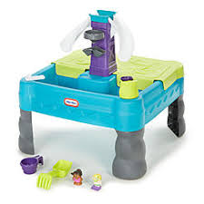 Step2 Duck Pond Water Table Sand And Water Tables Sand Tables Kmart