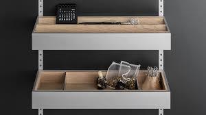 kitchen designs are kitchens xavier kitchens sydney siematic