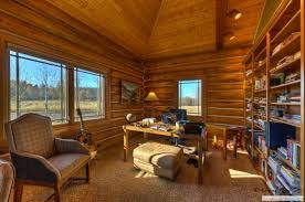 Log Home Bedrooms Bedroom Ideas For Log Cabins Affairs Design 2016 2017 Ideas