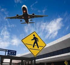 computer glitch leads to united flight delays sfgate